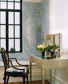 See more of Jayne Design Studio's Carnegie Hill Townhouse on 1stdibs