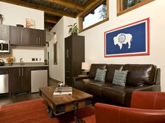 Wilson Cottage Rental: Mountain Cabin Great Location To Jackson Hole And Grand Teton National Park   HomeAway