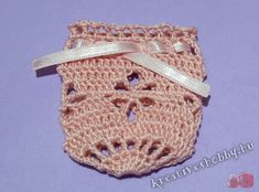 🐰 Zobacz, jakie 17 pomysłów jest teraz na czasie . Crochet Placemats, Easter Crochet, Doily Patterns, Doilies, Easter Eggs, Free Pattern, Crochet Hats, Crystals, Knitting