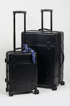 3168507b5859 53 Best Luggage images in 2019