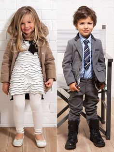 Dream Designer Outfits – for Kids! Stylish Little BoysStylish ... f84024723d087