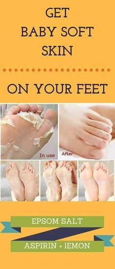 basic homemade recipe for removing dead and dry skin from feet. This will peel o… basic homemade recipe for removing dead and dry skin from feet. This will peel off and remove the dried layer and make your skin baby soft and fair. Organic Skin Care, Natural Skin Care, Natural Beauty, Natural Face, Organic Beauty, Organic Facial, Natural Oil, Organic Makeup, Piel Natural