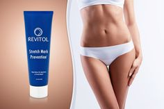 It is safe to say that you are looking to purchase Revitol Stretch Mark Cream? Before you make that buy, here are a few truths that you ought to think about this item. As a piece of the entire Revitol product offering, it has been chosen that another progressive cream be created which could be utilized to anticipate stretch stamps before as well as throughout and after pregnancy. Purchase the cream now and get the accompanying profits: