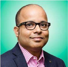 Rubrik sichert sich in stark überzeichnetem Series-C-Funding über 61 Millionen US-Dollar – Khosla Ventures honoriert beispielloses Umsatzwachstum