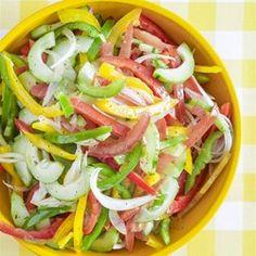 Basque Salad - Allrecipes.com