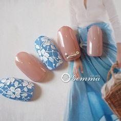 『nail salon Gemma(ネイルサロン ジェマ)』でネイルするならネイルブック。「nail salon Gemma(尾張一宮/愛知県)」の口コミやネイルデザインを多数掲載中。ネイルサロンのお得なキャンペーン、クーポン、割引メニュー、ネイリストから予約できます。