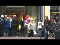 Fairtrade Gemeente Arnhem lanceert eerlijke winkelroute Mooi voorbeeld voor Zutphen Dresses, Fashion, Vestidos, Moda, Fasion, Dress, Gowns, Trendy Fashion, Clothes