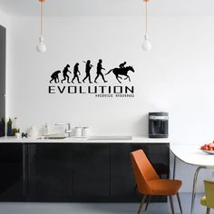 Football wall art stencil,Strong,Reusable,Recyclable