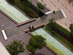 SWA-Grouptan-Gubei-Pedestrian-Promenade-11