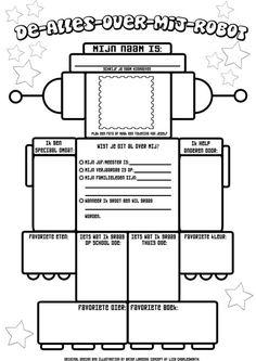 Irobot 10 Robot Crafts for kids Enjoy These Clever Miniature Sculptures Made From Old Clock Parts AllStar SuperStar Machine First Day Of School, Back To School, Coaching, School Info, Teacher Inspiration, School Hacks, Creative Kids, Primary School, Social Skills