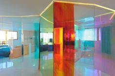 radiant light film - Recherche Google