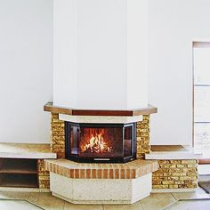 Мы любим когда все красиво и лаконично. #дизайнкамина #каминвдоме #современныйкамин #современныйдизайн #дизайн #камины #камин #интерьер #архитектура #дом #fireplacedesign #fireplace #design #interior #architecture #modern #industrial #industrialdesign #loft #style #home #kievkamin #stove #stoves #inserts #kievkamin #kamin by kievkamin