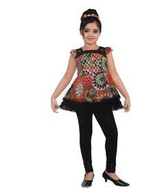 Loved it: Elite Kids Wear Top With Leggings, http://www.snapdeal.com/product/elite-kids-wear-top-with/318038398