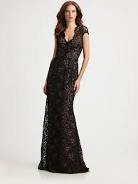 Theia gowns - Google Search