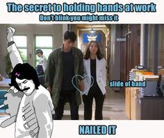DRAMA CLUB: You Are All Surrounded Episodes 7-8 (1/2)