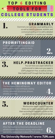 ⭐️ Pin for later ⏳ topics for essay writing, good college essay topics, define argumentative, how to write a synthesis essay, a modest proposal by jonathan swift