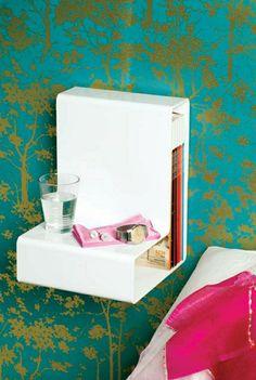 b nderregal zum einh ngen an der t r diy pinterest. Black Bedroom Furniture Sets. Home Design Ideas