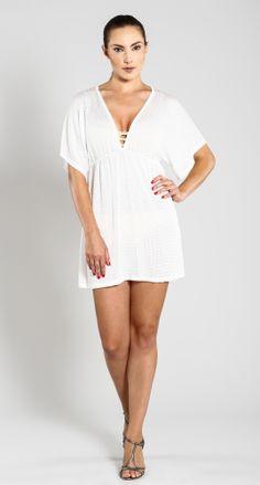 a4a0fe8d571d  JordanTaylor  beach  beachwear  resort  resortwear  fashion  style  coverup   pool  dress. Jordan Taylor