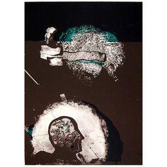 Knut Rose - Gengangere Francisco Goya, Fine Art, Rose, Artwork, Kunst, Pictures, Pink, Work Of Art, Auguste Rodin Artwork