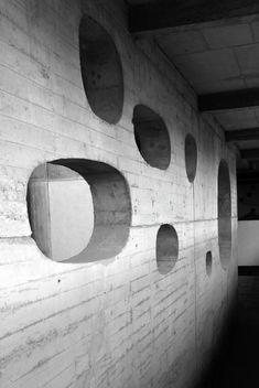 Galería de Un viaje por los edificios de Chandigarh a través del lente de Fernanda Antonio - 60