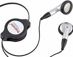 TaylorRoco MP3 Stereo