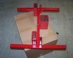 Three in one shooting target stand. Pistol Targets, Metal Targets, Paper Targets, Shooting Practice, Shooting Targets, Ar500 Targets, Range Targets, 2x4 Wood, Wood Post