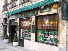 collection Ireland Pubs, Irish, Google Search, Collection, Restaurants, Irish People, Ireland, Irish Language