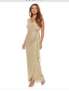 b2d4ea388e 24 Best Dresses images in 2016   Bridal gowns, Alon livne wedding ...