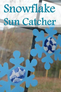 A fun and inexpensiv