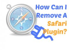 The Safari browser can be enhanced with a number of free extensions, or plugins which provide users with functionality to further improve online experiences. How to uninstall a plugin in one click.