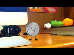 13 Best bfdi images in 2015 | Battle, Religion, Religious education