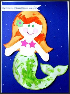 Decoupage, Cinderella, Crafts For Kids, Disney Characters, Fictional Characters, Mermaid, Animation, Disney Princess, Carnival