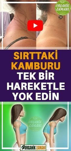 and wellness Sırttaki Kamburu Yok Eden Hareket Fitness Diet, Yoga Fitness, Health Fitness, Health Benefits, Health Tips, Health And Wellness, Soccer Training Program, Training Schedule, Female Personal Trainer