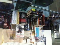 La nostra libreria!