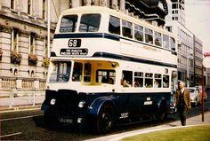 City Of Birmingham, Birmingham England, Walsall, Bus Coach, Busses, West Midlands, Public Transport, Coaches, Motorhome