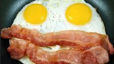 how to cook breakfest - YouTube