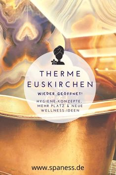 Badewelt Euskirchen wieder geöffnet Travel News, Spa, Personal Care, Inspiration, Europe, Biblical Inspiration, Self Care, Personal Hygiene, Inspirational