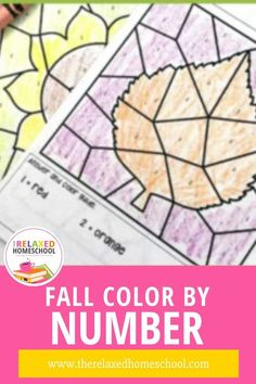You will receive 8 fall-themed coloring worksheets in this print-and-go resource. These no prep printables will be perfect for morning work, centers, early finishers or emergency sub plans. Autumn Activities For Kids, Preschool Ideas, Learning Activities, Handwriting Alphabet, Handwriting Practice, Emergency Sub Plans, Fall Games, Coloring Worksheets, Early Finishers