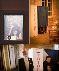 1000 images about photopad fotopad photomaton on pinterest mariage ipad and vintage photo. Black Bedroom Furniture Sets. Home Design Ideas