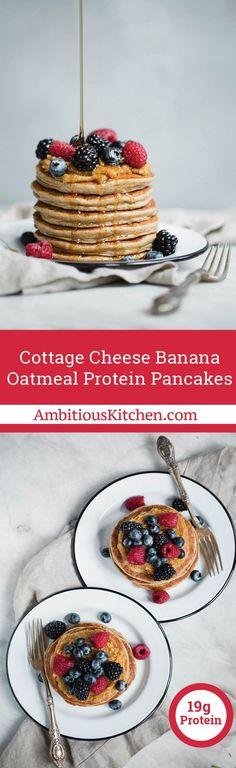 207 best pancake recipes images in 2019 breakfast deserts food rh pinterest com