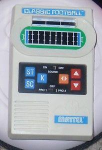 I had one of these..... i probably still got it somewhere!!!