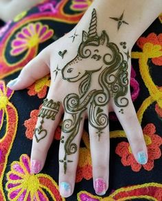 30 Amazing Tattoo Ideas - Page 3 of 19 - Tattoo Designs Animal Henna Designs, Mehandi Designs For Kids, Henna Tattoo Designs Simple, Mehndi Designs For Beginners, Modern Mehndi Designs, Beautiful Mehndi Design, Mehndi Designs For Hands, Henna Tattoos, Paisley Tattoos