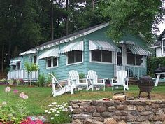 Charming Lakefront CottageVacation Rental in East Brookfield from @homeaway! #vacation #rental #travel #homeaway