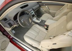 10 Best Infinity G35 Interior Images Infinite Infinity Colorful