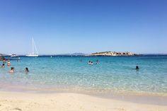 Reiseziel Mallorca - Tipps ✅ Die schönsten Strände, Buchte, Ausflugsziele und Urlaubsorte