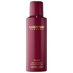 Elizabeth and James - Nirvana Rose Dry Shampoo  #sephora