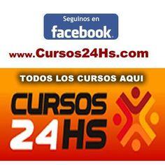 Curso Reparacion Discos Rigidos / Flash / Pendrives Cordoba http://cordobacapital.anunico.com.ar/aviso-de/computacion_informatica/curso_reparacion_discos_rigidos_flash_pendrives_cordoba-6163370.html