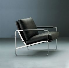 Walter Knoll Bureaustoel.12 Best Easy Chairs Images Chair Furniture Furniture Design