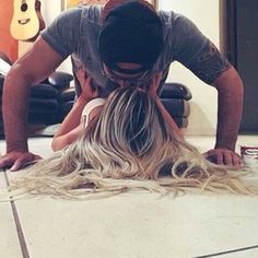Relationship Goals (@couplegoals) • Instagram photos and videos