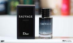 Best Mens Fragrances To Attract Women: The Most Complimented - Sauvage Dior - Ideas of Sauvage Dior - Best Men's Fragrances To Attract Women: The Most Complimented Best Perfume For Men, Best Fragrance For Men, Best Fragrances, Dior, Perfume Oils, Perfume Bottles, Valentines Day For Men, Best Mens Cologne, Der Gentleman